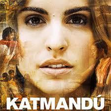 Katmandu la pelicula
